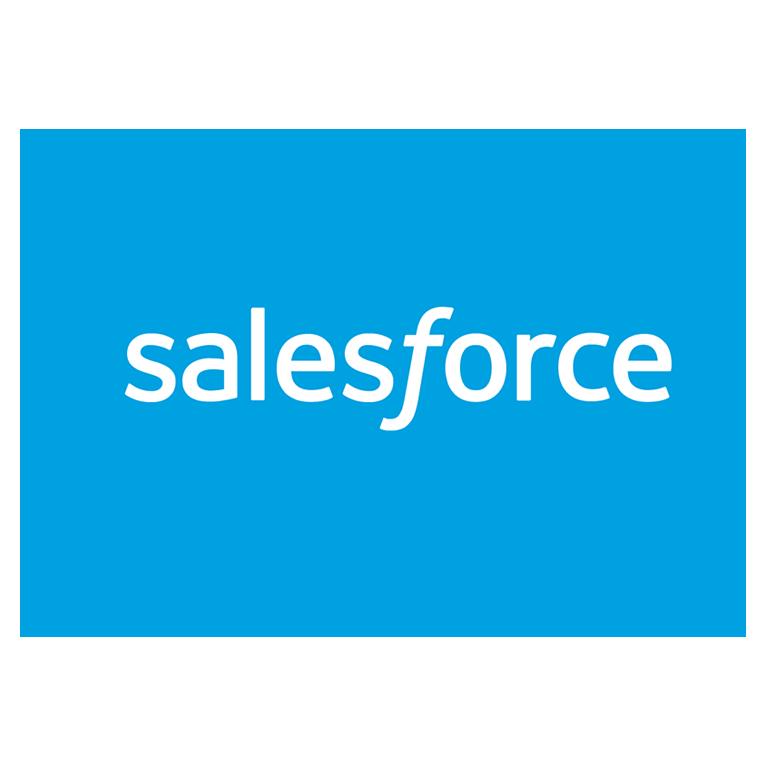 logo-salesforce-1.png