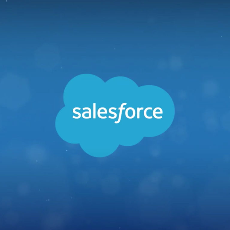 salesforce_destacada