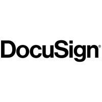 docusign_logo_square.png
